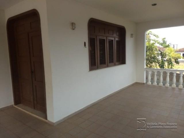 Casa à venda com 3 dormitórios em Salinas, Salinópolis cod:7081 - Foto 3