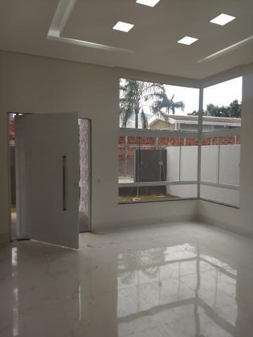 Arniqueiras QD 04 Casa 3 qts 2 suítes fino acabamento condomínio só 690mil Ac Imóvel - Foto 12