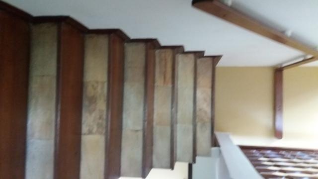 Casa triplex de 4 quartos, sendo 1 suite em fradinhos - Foto 11