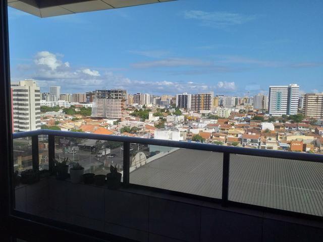 Apartamento Jatiuca 100m2