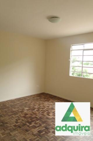 Apartamento  com 3 quartos no Raul Pinheiro Machado - Bairro Jardim Carvalho em Ponta Gros - Foto 3