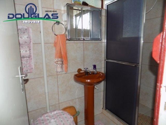Douglas Imóveis - Sítio 600m² , Condomínio Fechado Lagoa Pesca e Banho - Foto 7