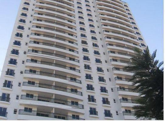 Vendo Apartamento novo em Fortaleza no bairro Cocó com 70 m² e 3 quartos por 440.000,00 - Foto 8