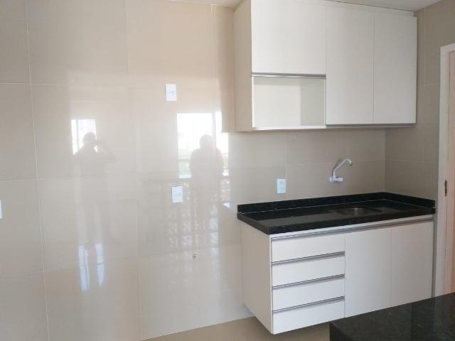 Apartamento com 3 quartos no Joaquim Távora - Foto 7