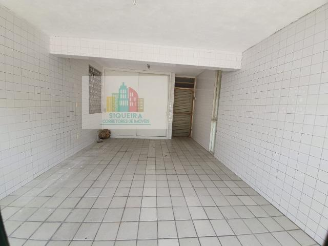 Siqueira Vende: Excelente Casa com 3 quartos e Dependência completa em Massangana Piedade - Foto 7