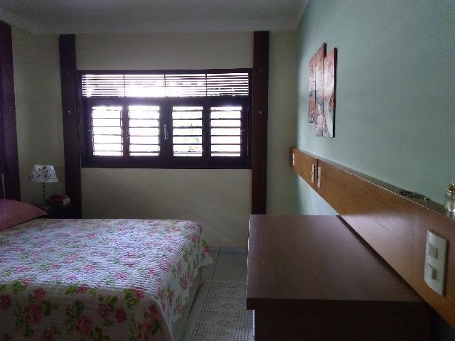 Casa - Bosque das Palmeiras - 284m² - 3 suítes - 4 vagas -SN - Foto 15