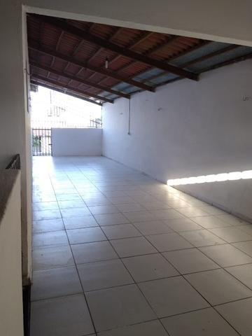Casa em Tangará - Foto 9