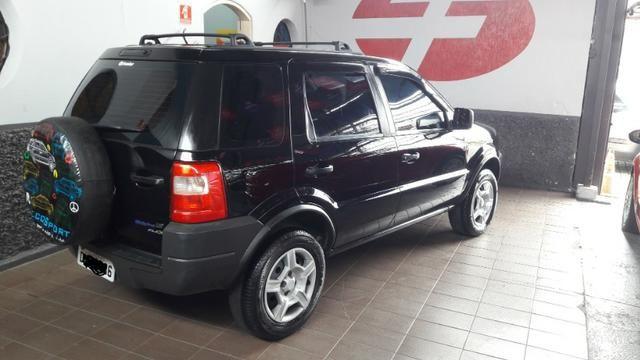 Ford Ecosport 1.6 XL - Foto 2