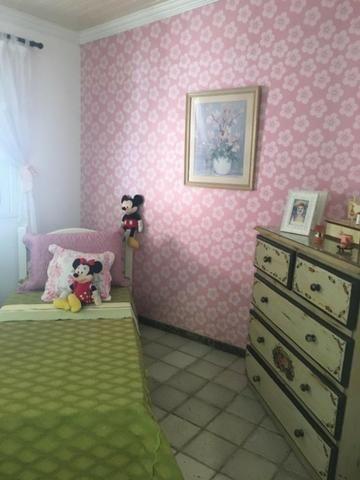 Casa em Condomínio - Foto 15