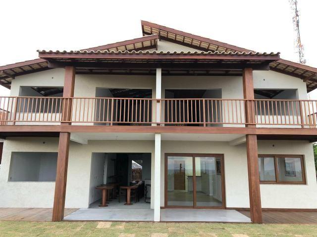 Casa 2 quartos Oahu Alto de Imbassaí - últimas unidades