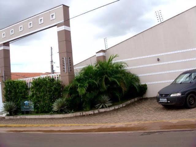 Linda Casa no Gran village Turu//03 quartos//oportunidade! - Foto 3