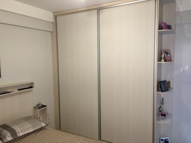 Apartamento Goés Calmon 3 dormitórios - Foto 8