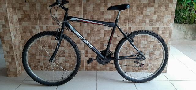Bicicleta Storm Mormaii. Rio Branco - Foto 3