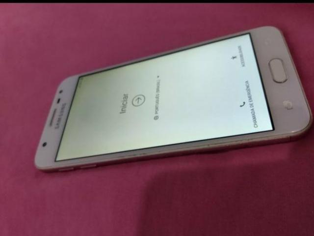 Samsung j 5 - Foto 3