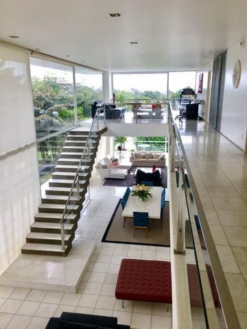 Casa de 4 suites no Cond. Parque Costa Verde em Piata R$ 3.500.000,00 - Foto 7