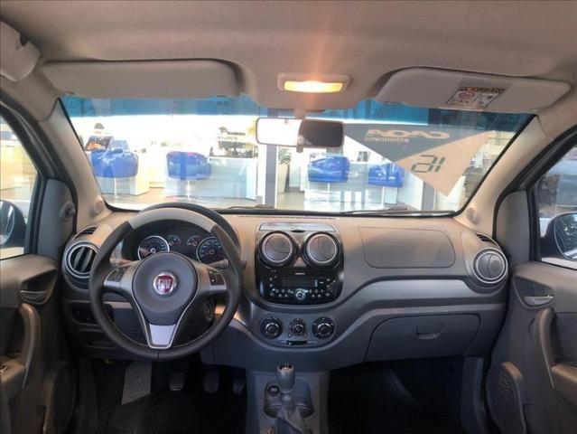 Fiat Palio 1.4 Mpi Attractive 8v - Foto 7
