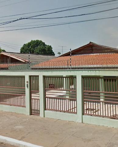 Casa Locação ipase 1.400 reais
