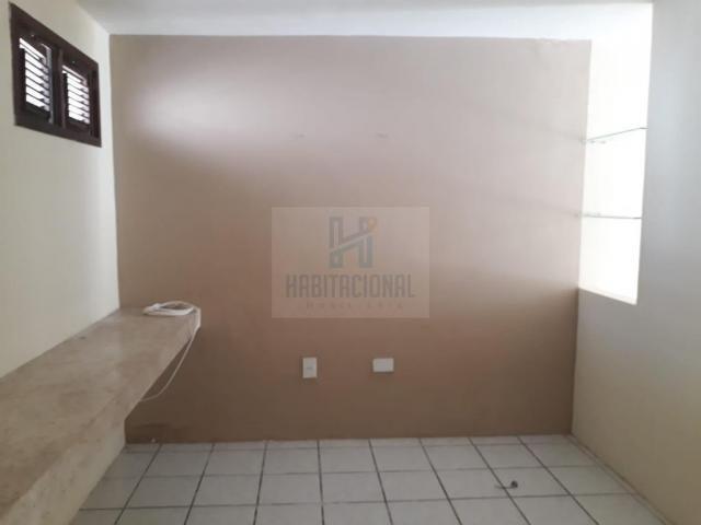 Casa à venda com 3 dormitórios em Tirol, Natal cod:CV-4159 - Foto 3