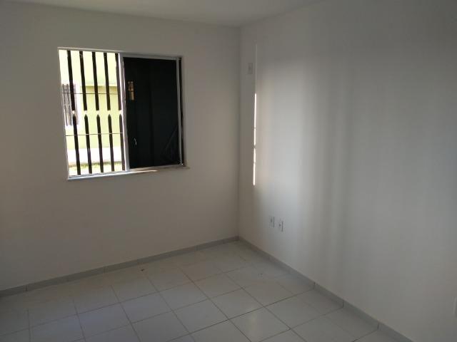 Alugo Apartamento no Gran Village Araçagy II - Foto 3