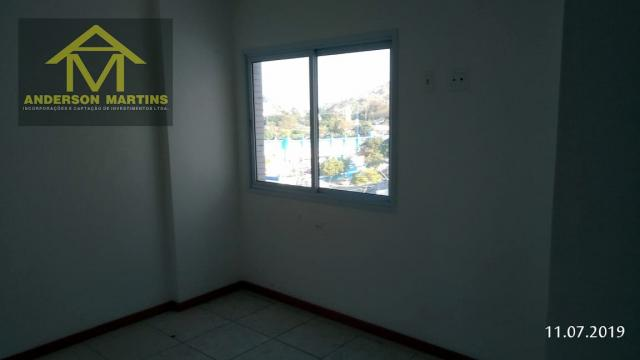 Apartamento à venda com 3 dormitórios em Bento ferreira, Vitória cod:8592 - Foto 7