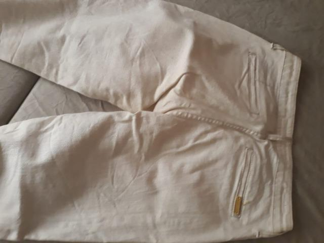 Calça Jeans MK. Tamanho 38 - Foto 2