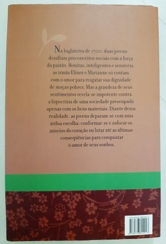 Livros de Jane Austen - Foto 6