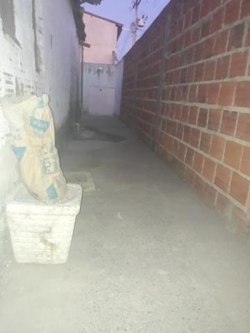 Alugar ou Vender - Foto 18