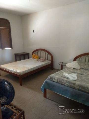 Casa à venda com 3 dormitórios em Salinas, Salinópolis cod:7081 - Foto 6