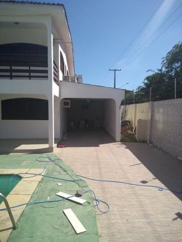Excelente Casa com Piscina em Candeias - Foto 3