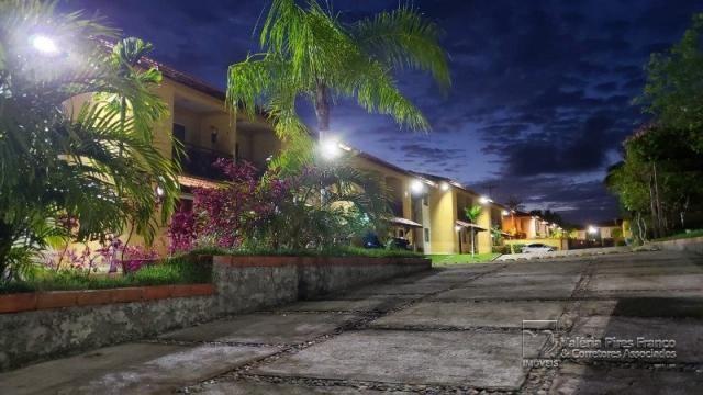 Casa de condomínio à venda com 3 dormitórios em Destacado, Salinópolis cod:7198 - Foto 20