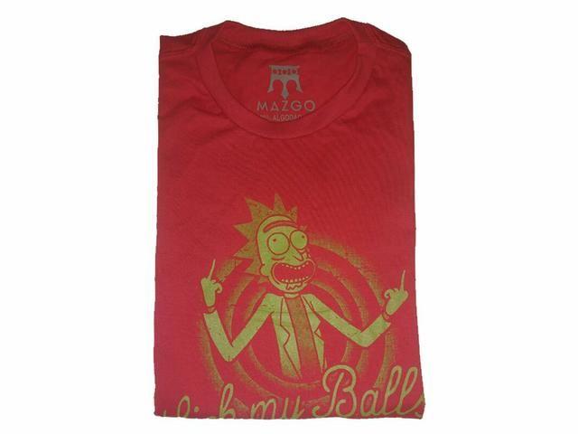 Camisetas no atacado masculinas em promoção - Foto 2
