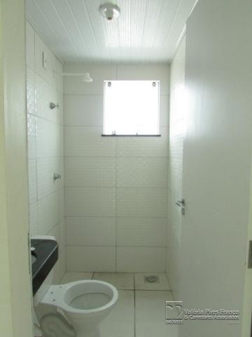 Apartamento à venda com 2 dormitórios em Coqueiro, Ananindeua cod:6928 - Foto 14
