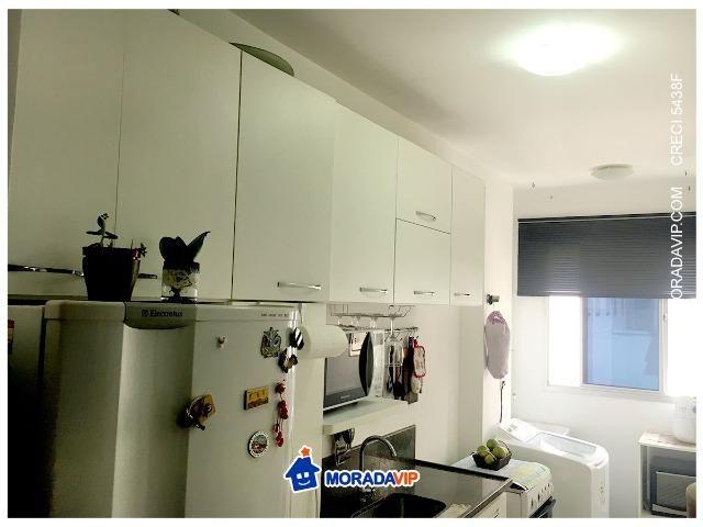 Apartamento 2 quartos, Laranjeiras, Serra - ES - Foto 6