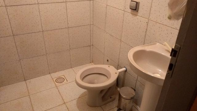 Samuel Pereira oferece: Casa Sobradinho Vale das Acácias 3 quartos Garagem Lote 170m² - Foto 14