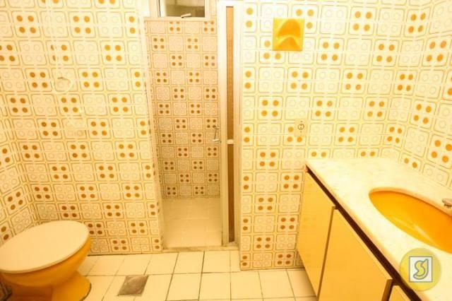 Apartamento para alugar com 2 dormitórios em Joaquim tavora, Fortaleza cod:19519 - Foto 12