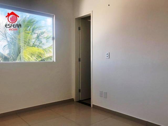 Casas duplex 2 quartos na Zona Norte de Natal, - Foto 11