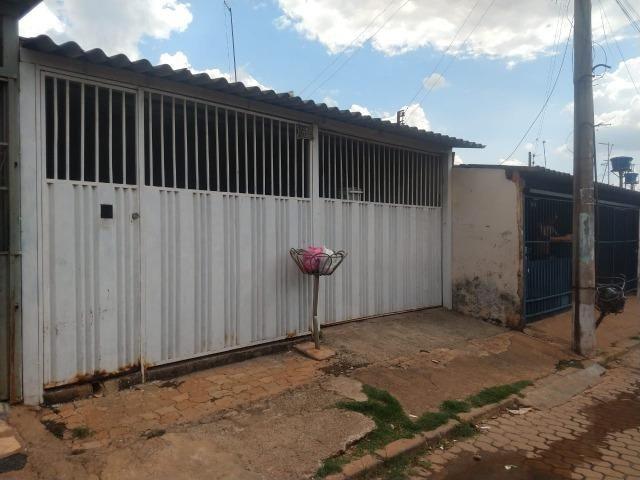 Casa Ceilândia QNO 19 Expansão setor O - Foto 2