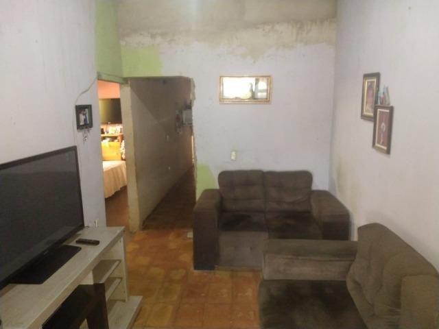 Casa Ceilândia QNO 19 Expansão setor O - Foto 4
