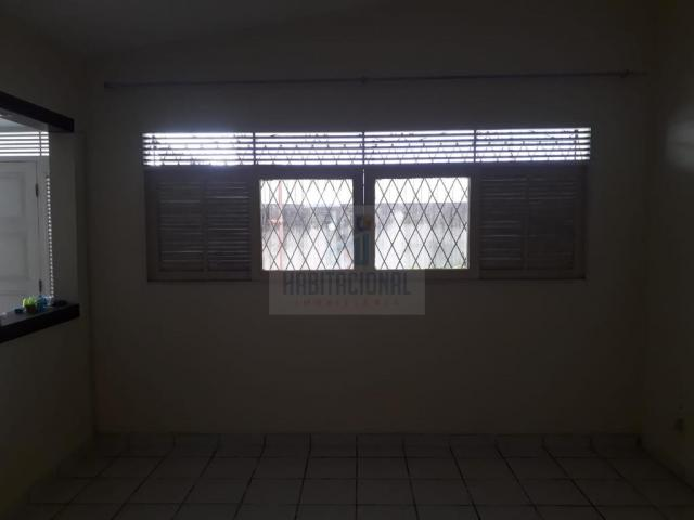 Casa à venda com 3 dormitórios em Tirol, Natal cod:CV-4159 - Foto 17