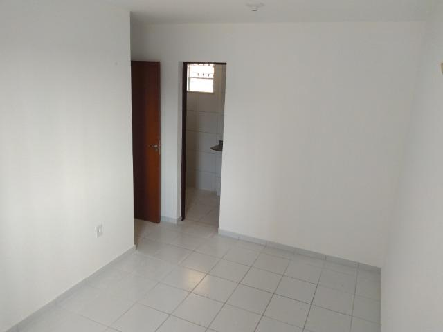 Alugo Apartamento no Gran Village Araçagy II - Foto 6