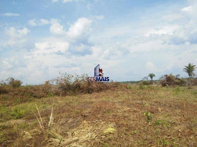 Fazenda à venda, por R$ 25.000.000 - Zona Rural - Humaita/AM - Foto 5