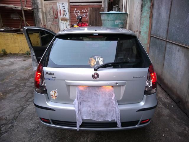 Fiat Palio Fire Economy - Foto 4