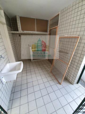 Siqueira Vende: Excelente Casa com 3 quartos e Dependência completa em Massangana Piedade - Foto 10