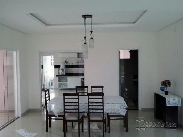 Casa de condomínio à venda com 3 dormitórios em Atalaia, Ananindeua cod:3736 - Foto 5