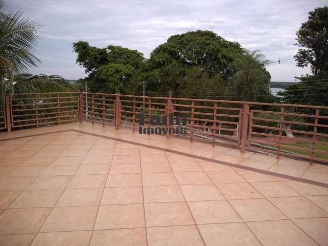 Casa à venda Centro - Porto Rico Paraná - Foto 15