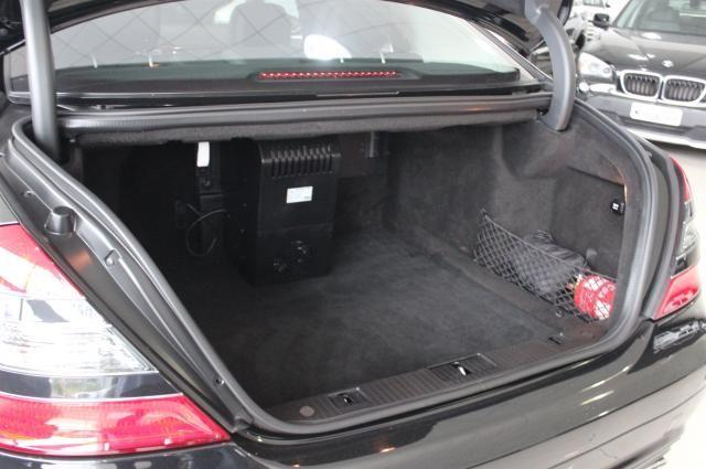 MERCEDES-BENZ S 63 AMG 2009/2009 6.2 V8 GASOLINA 4P AUTOMÁTICO - Foto 5