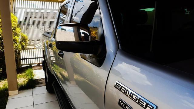 Ranger 2009 2010