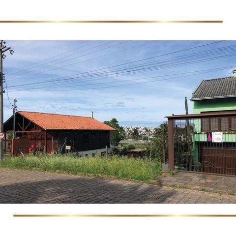 Vende Otimo terreno - Foto 3