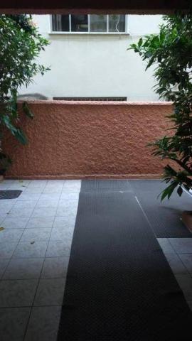 Apartamento com 1 dormitório à venda, 30 m² por R$ 290.000,00 - Glória - Rio de Janeiro/RJ - Foto 19