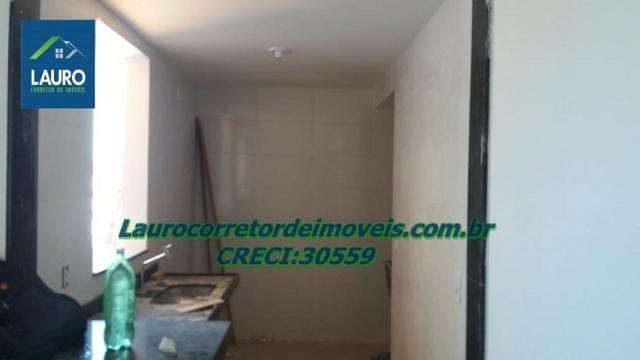 Apto com 2 qtos no Splendor Premium no bairro Tabajaras - Foto 11